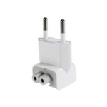 AC Adapter Plug til Apple produkter