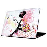 "Macbook Pro Retina 13.3"" Smart Case - Butterfly"
