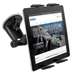 Arkon® Serie - Universal iPad og tablet holder m. sugekop