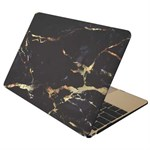 "Macbook Pro Retina 13.3"" Mormor Serie Hard Case - Fire"
