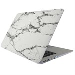 "Macbook Pro Retina 13.3"" Mormor Serie Hard Case - Stone"