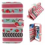 iPhone 5/5S/SE Etui cover nr 4 - 5