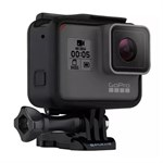 PULUZ® Housing Shell til  GoPro Hero 7 black / Hero 2018 / Hero 6 / Hero 5