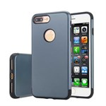 Catcha Cover til iPhone 7 Plus - Navy