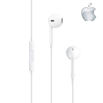 Samsung Usb Cable Wiring Diagram also Dodge Wiring Diagram in addition Wiring Diagram For Apple 30 Pin Connector further pass Derose Guide Ether   puter moreover Ipad Car Wiring Diagram. on ipod iphone charger wiring diagram